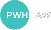 Law Office of Patricia Wozniak Henk